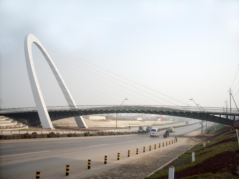 8-山西太谷县108国道景观桥工程.JPG