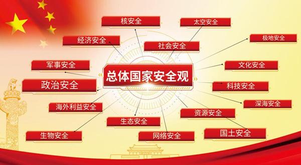 国家安全教育2_副本.jpg